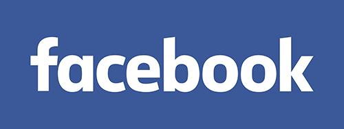 KWT auf Facebook