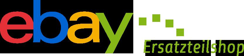 KWT Großhandel Ebay-Shop