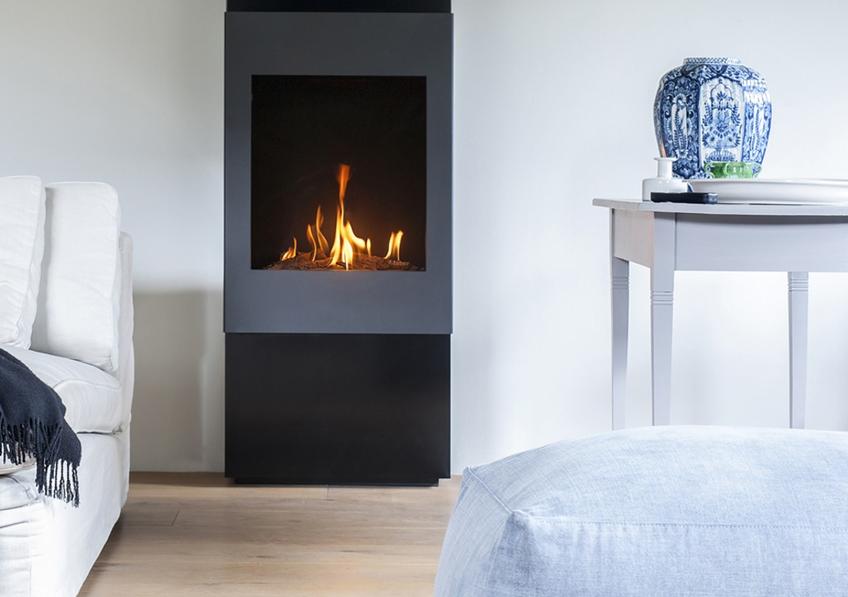gaskamine kamin und kaminofen gro handel neustrelitz. Black Bedroom Furniture Sets. Home Design Ideas