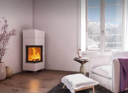 standard kamin fen kamin und kaminofen gro handel neustrelitz. Black Bedroom Furniture Sets. Home Design Ideas