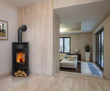 zubehr kamin amazing kaminofen und zubehr in lautenbach with zubehr kamin awesome with zubehr. Black Bedroom Furniture Sets. Home Design Ideas
