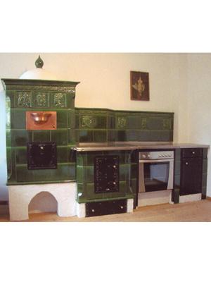kaufmann herdlandschaft 2 kamin und kaminofen gro handel neustrelitz. Black Bedroom Furniture Sets. Home Design Ideas