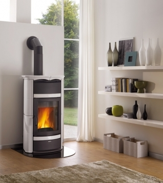 Boilers stoves: Your wholesaler for stoves and fireplaces - Neustrelitz