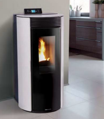 Eck Pelletofen wood pellet stoves your wholesaler for stoves and fireplaces