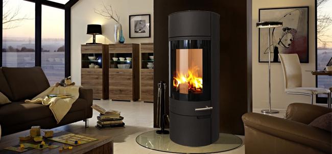 drooff solaro 2 front eck kamin und kaminofen. Black Bedroom Furniture Sets. Home Design Ideas