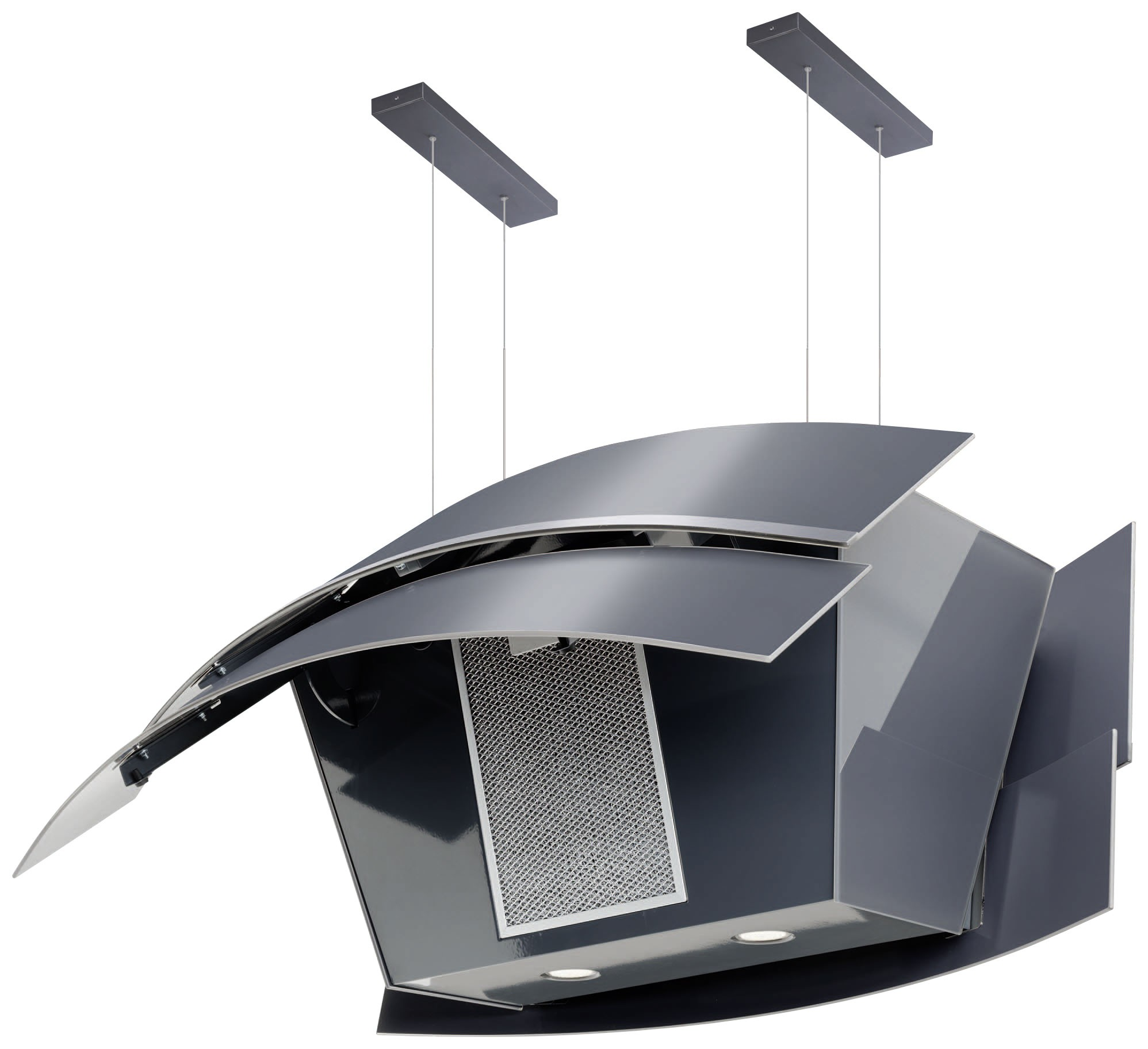 k chenger te kamin und kaminofen gro handel neustrelitz. Black Bedroom Furniture Sets. Home Design Ideas