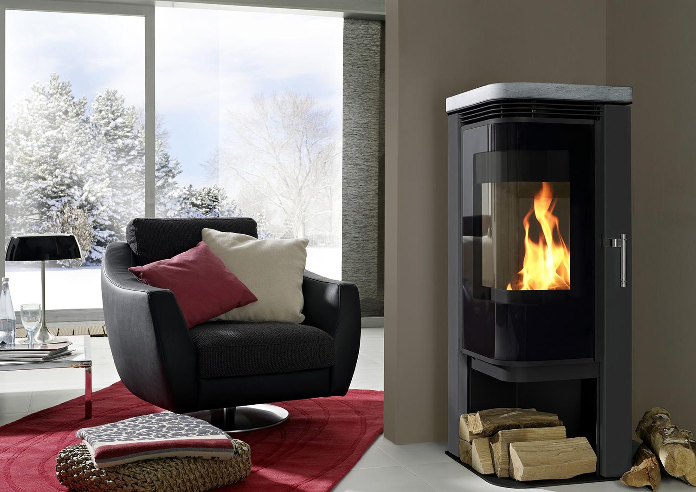 kamin fen kamin und kaminofen gro handel neustrelitz. Black Bedroom Furniture Sets. Home Design Ideas