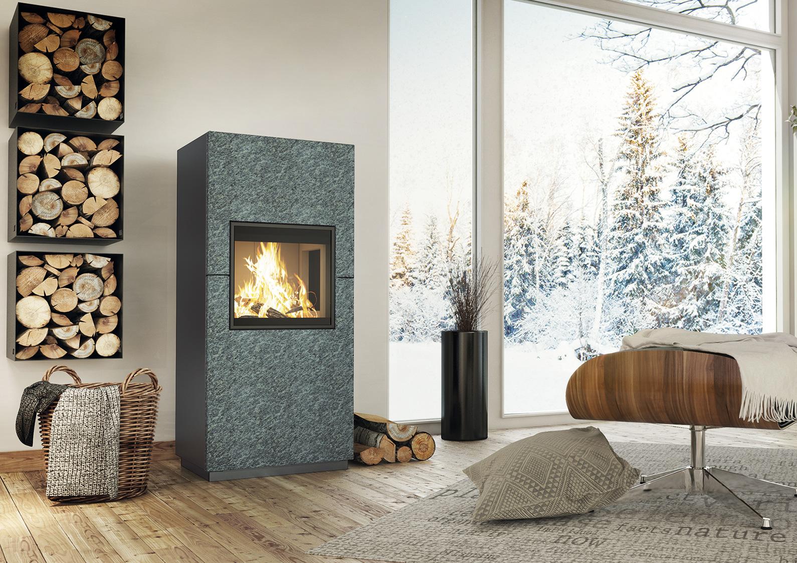 neuheiten kamin und kaminofen gro handel neustrelitz. Black Bedroom Furniture Sets. Home Design Ideas