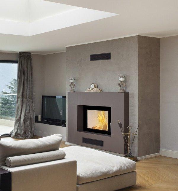flamen sigma 70h f sigma 70h f k kamin und kaminofen. Black Bedroom Furniture Sets. Home Design Ideas