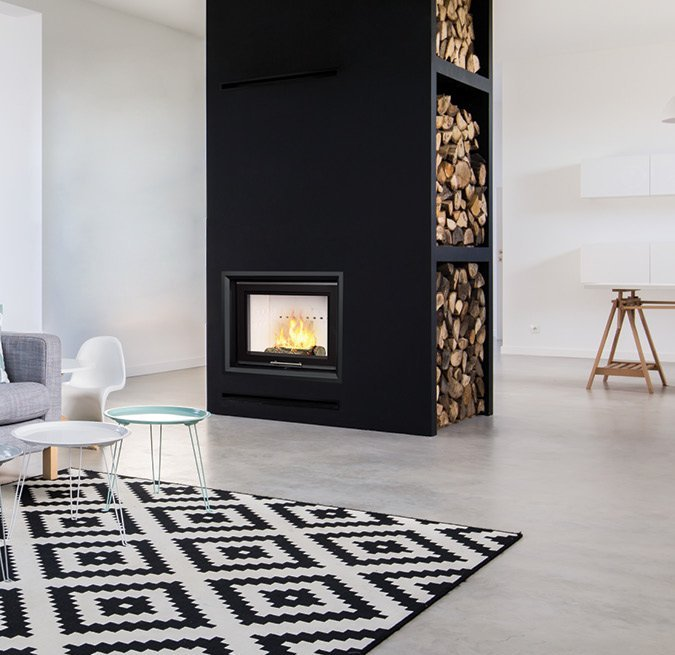 flamen sigma 70v f sigma 70 v f k kamin und kaminofen gro handel neustrelitz. Black Bedroom Furniture Sets. Home Design Ideas