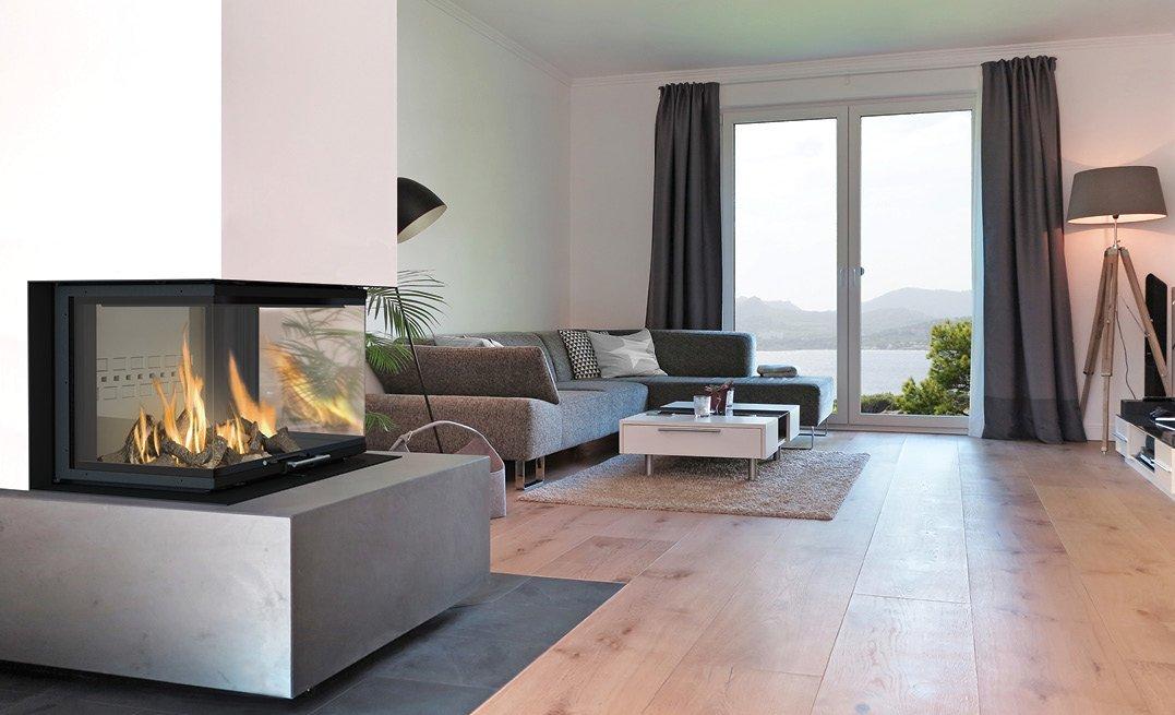 kamin und heizeins tze kamin und kaminofen gro handel neustrelitz. Black Bedroom Furniture Sets. Home Design Ideas